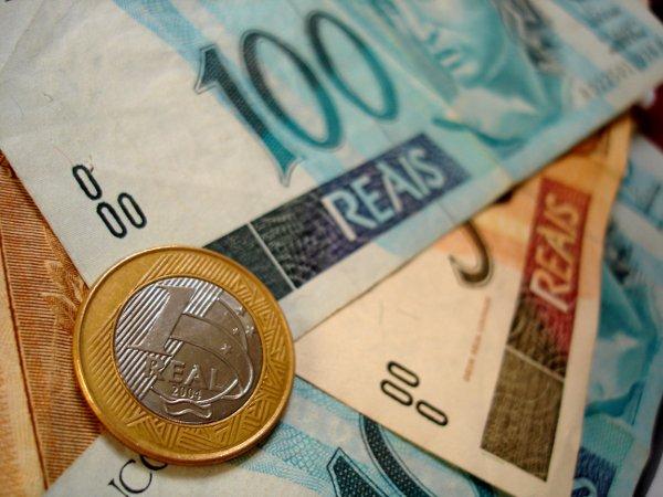 Brasil: falta segurança jurídica no ambiente de negócios