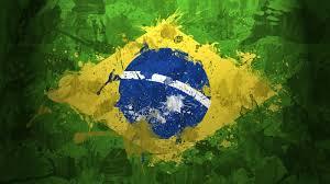 A sina do Brasil