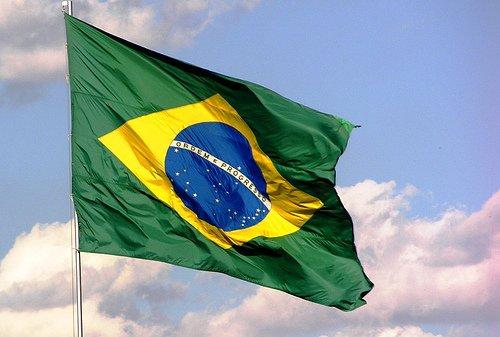 Brasil e seu contexto: política e economia