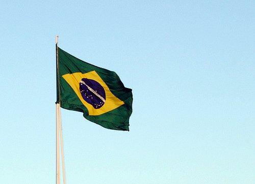 Maluquices brasileiras