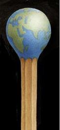 Geopolítica Aquecida: conflitos pela Eurásia