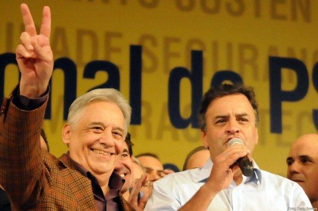 oposicao-psdb-centro-esquerda