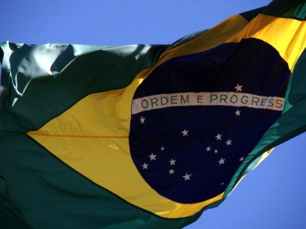 geopolitica-seculo-21-brasil