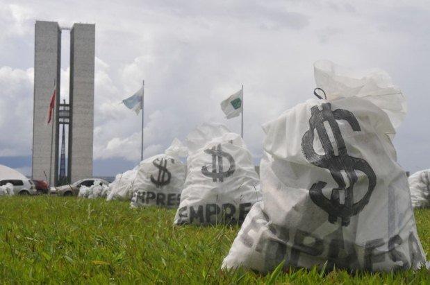 protesto-contra-corrupcao