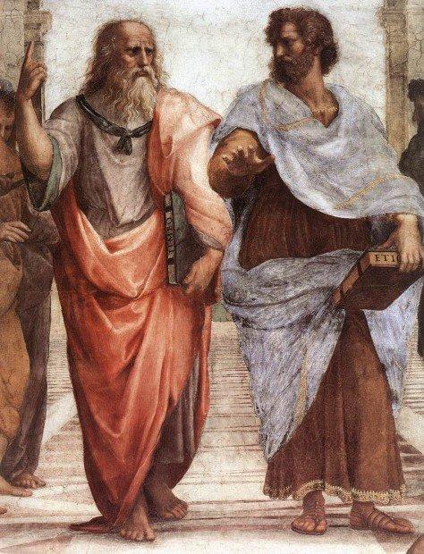 etica-politica-aristoteles