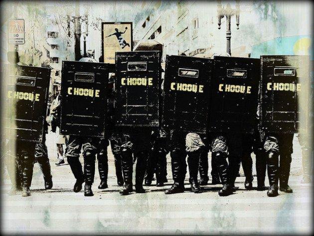 oposicao-ditadura-militar