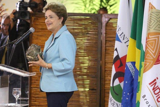 economia-brasil-futuro