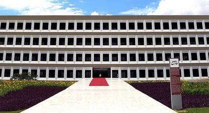 tribunal-contas-uniao-governo-dilma-explicacoes