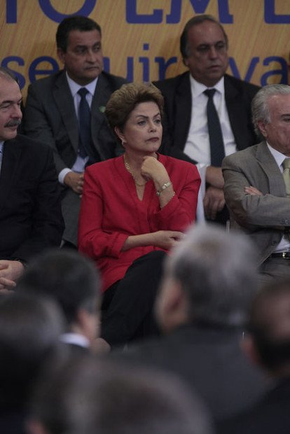 impeachment-salvar-brasil-crise