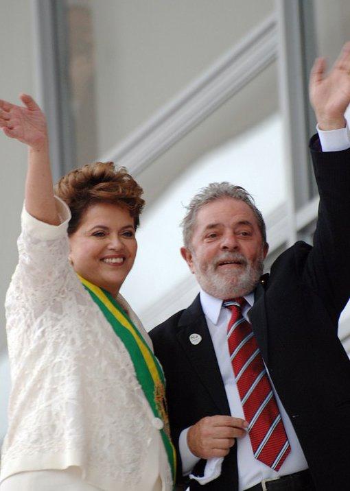situacao-pessima-economia-brasileira