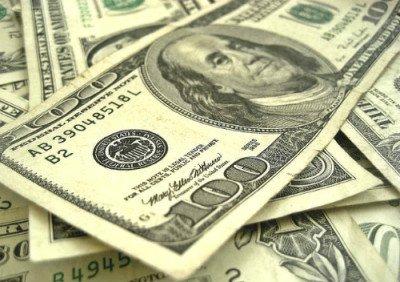 Swap cambial do Banco Central