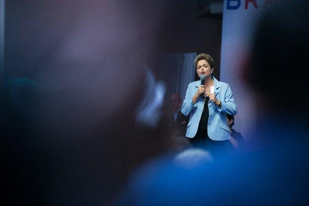 governo-dilma-impasse-crescimento-brasil