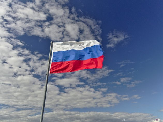 integracao-russia-europa