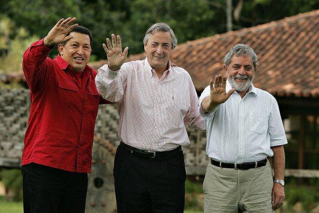 Chavez_Kirchner_Lula