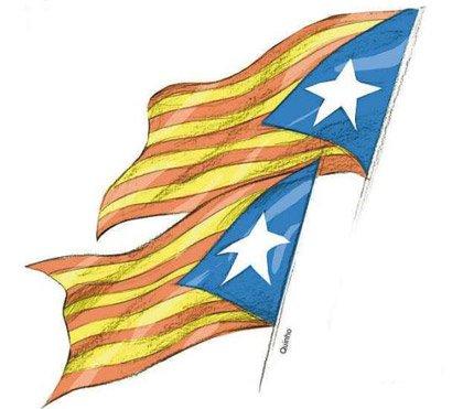 Curdos e catalães