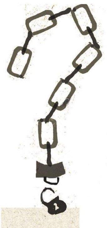 Trabalho Escravo - artigo de Sacha Calmon
