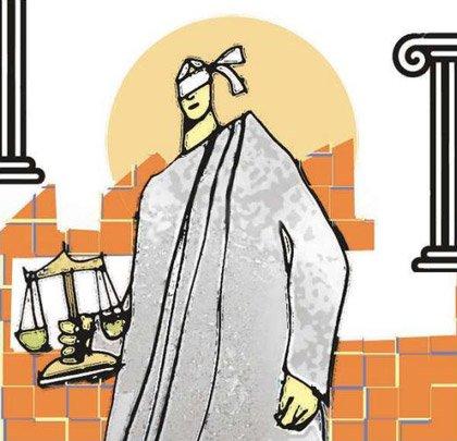 O direito como produto social
