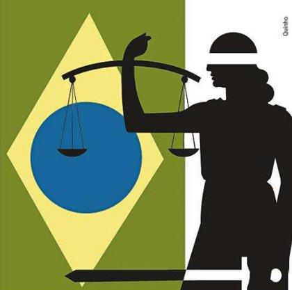 Êxitos de Temer e a prisão de Lula