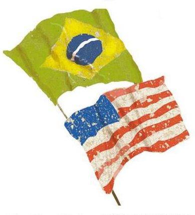 Ministério de Bolsonaro e o ano legislativo