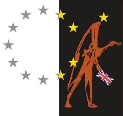 Brexit, a mancada