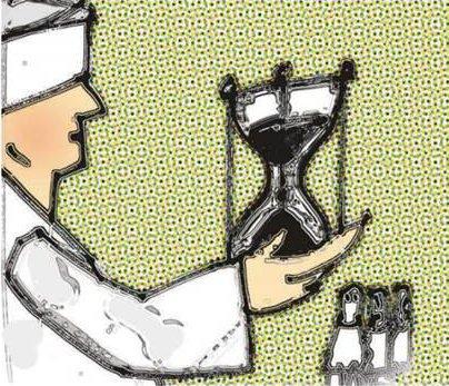 A questão da Justiça e o direito progressivo