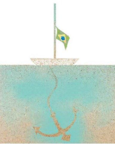 Reforma tributária - PSDB e PFL