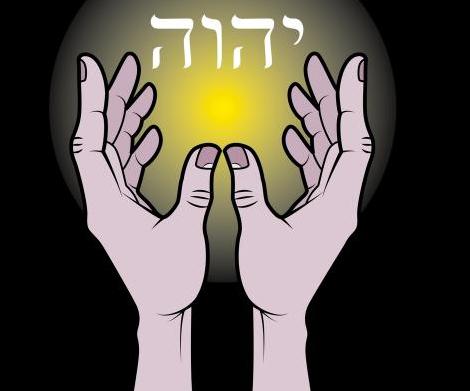 O Deus histórico de Judá