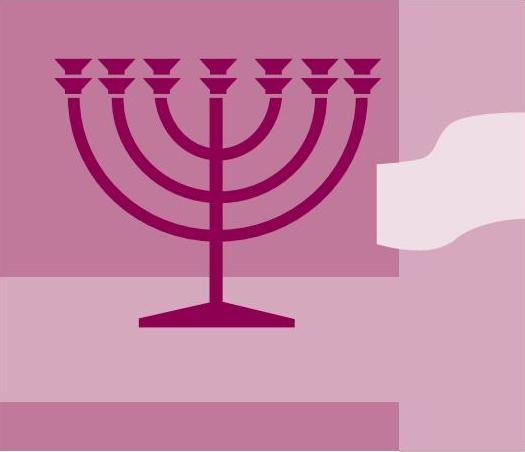 Monoteísmo, criação judaica?